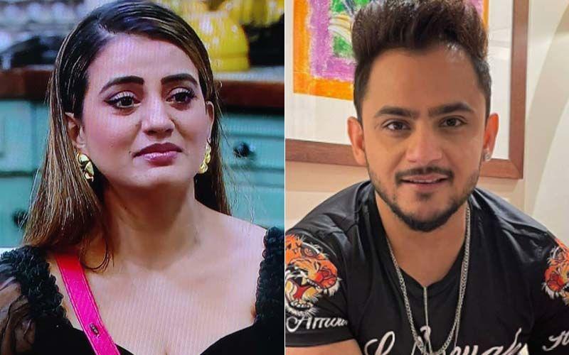 Bigg Boss OTT Sunday Ka Vaar: Millind Gaba-Akshara Singh Get Eliminated, Divya Agarwal Calls Shamita Shetty 'Dominating'