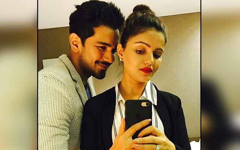 Bigg Boss 14's Abhinav Shukla Says His Bond With His Wife Rubina Dilaik Has Matured And Evolved; Adds, 'Things Are Good'