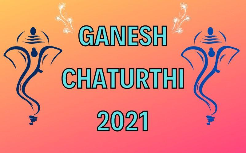 Ganesh Chaturthi 2021: 5 Easy Maharashtrian Recipies For Your Bappa To Make Your Naivedya Extra Special
