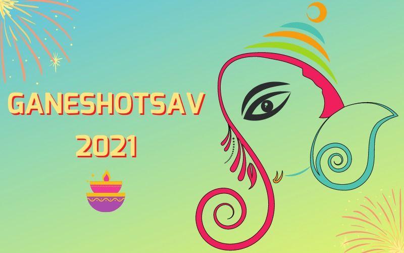 Ganeshotsav 2021: 7 Marathi Ganpati Songs That Are A Must-Have For Your Festive Playlist