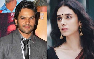 Amit Purohit Passes Away: Aditi Rao Hydari Pays Condolences To Her Co-Star