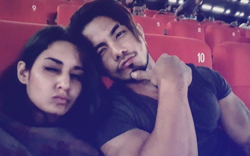 Aditi Rathore Aka Avni From Naamkarann Defends Her Ex-Boyfriend From Haters
