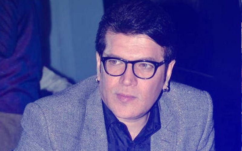 Aditya Pancholi Acquitted By Bandra Metropolitan Court In 2015 Assault Case