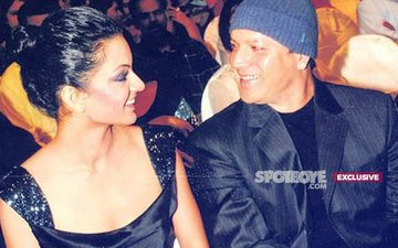Why I FELL For Kangana Ranaut & Why Our RELATIONSHIP ENDED: Aditya Pancholi BARES IT ALL!