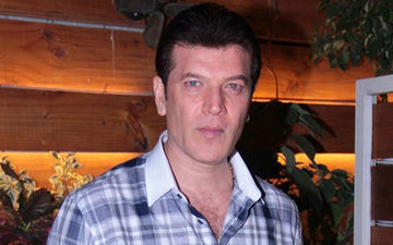 "Aditya Pancholi Booked For Raping An Actress. ""But I Have Been Falsely Implicated,"" He Says"