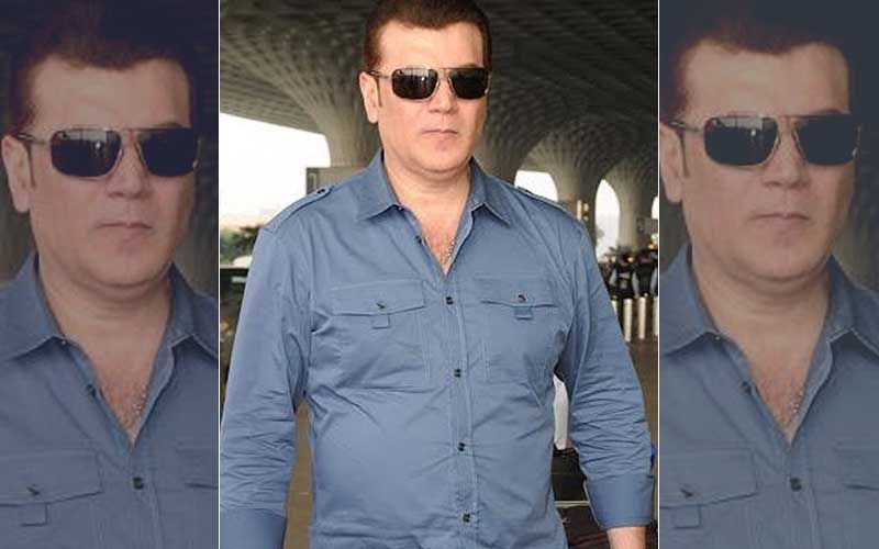 Aditya Pancholi Defamation Case: Actor Reaches Court; Next Hearing Scheduled On Aug 22