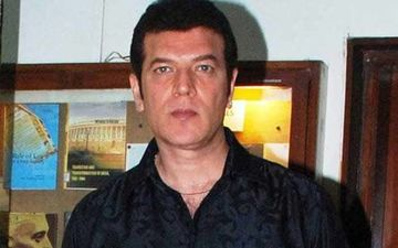 Aditya Pancholi Granted Interim Relief In Rape Case By A Sessions Court