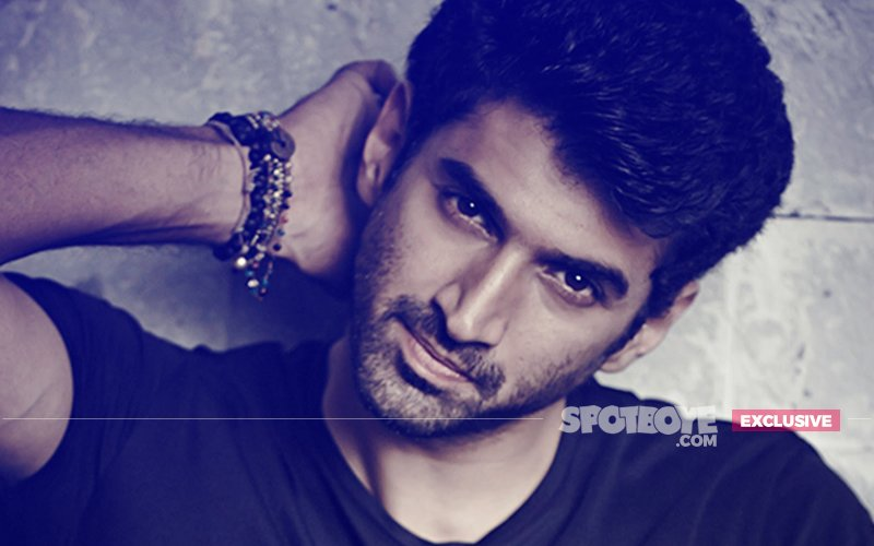 Aditya Roy Kapur Has Moved Out Of His Home And The Reason Will  SHOCK You!