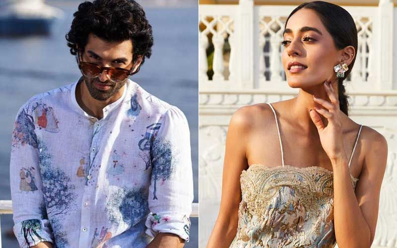 Wedding Bells For Aditya Roy Kapur? To Marry Girlfriend Diva Dhawan As Couple To Get Engaged Soon