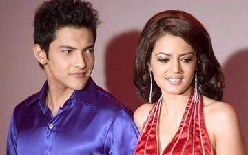 Did You Know Aditya Narayan Was Rejected By His Girlfriend Shweta When He Asked Her Out On A Date?; Hear It From The Horse's Mouth