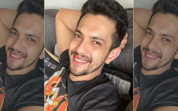 Aditya Narayan RUBBISHES Reports Claiming He Went Bankrupt: 'After Working For More Than Two Decades How Can I Go Moneyless?'