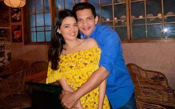 Aditya Narayan Says He And Shweta Agarwal Will Dance To Udit Naryan's 'Pehla Nasha' At Their Wedding, Reveals Their Honeymoon Destination