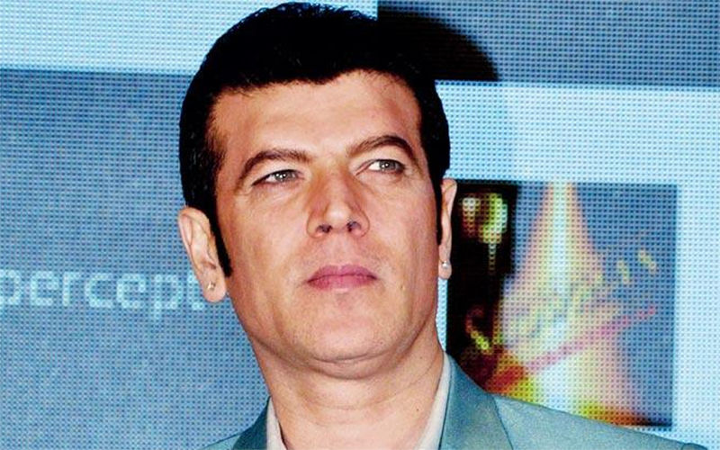 """Aditya Pancholi Drugged And Raped Me When I Was 17,"" Leading Bollywood Actress Tells Police"
