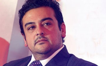 Adnan Sami Slams Muslim Clerics Who Issue Fatwas Against Musicians