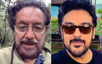 After Shekhar Kapur, Adnan Sami Labels Bollywood Award Shows As Negotiations; Says, 'They Wanted Me To Perform For Free And Bag The Award'