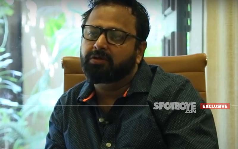 Mumbai Diaries 26/11 Director Nikkhil Advani On His Memory From That Day In Real Life: 'I Remember Driving From Andheri To Bandra And There Was Complete Silence'-EXCLUSIVE
