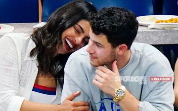 Priyanka Chopra Postpones Her Marriage With Nick Jonas