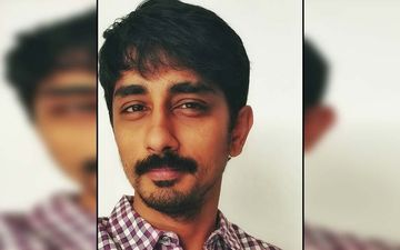 Farmers Protest: Rang De Basanti Actor Siddharth Says 'Choose Your Heroes Wisely' While Slamming Celebs For Identical  #IndiaAgainstPropaganda Tweets