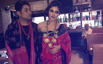 Bigg Boss 11 Secret Revealed: Arshi Khan & Sabyasachi Once Tried To Brew Alcohol Inside House, But...