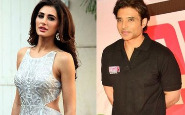 Here's what Nargis Fakhri said about her split with Uday Chopra