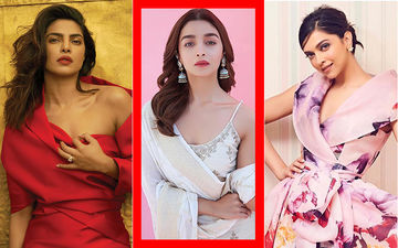 After Priyanka Chopra And Deepika Padukone, Alia Bhatt Sets Her Eyes On Hollywood