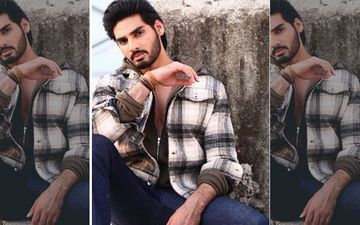 RX 100: Ahan Shetty's Debut Film Opposite Tara Sutaria Goes On Floors