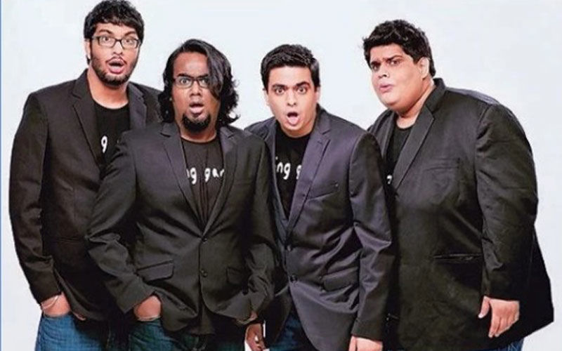 Goodbye AIB: Staff Sacked Overnight, Tanmay Bhat's Ban Lifted But Will Not Return As CEO, Khamba Starts New Venture