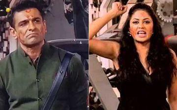Bigg Boss 14: Kashmera Shah, Srishty Rode, Priya Malik And Other Slam Kavita Kaushik For Degrading Eijaz Khan On National TV