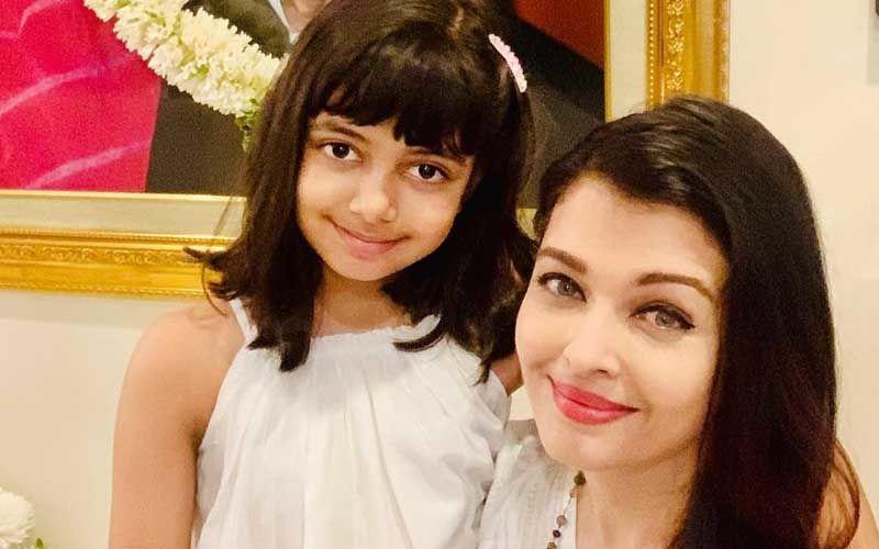 Aishwarya Rai Bachchan- Aaradhya Bachchan HEALTH UPDATE: Both In Isolation Ward Of Nanavati Hospital And Vitals Are Stable