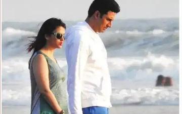 गोवा में पति अभिषेक बच्चन संग छुट्टी बिताती ऐश्वर्या राय की प्रेगनेंसी को लेकर उडी अफवाह, पढ़ें पूरी खबर
