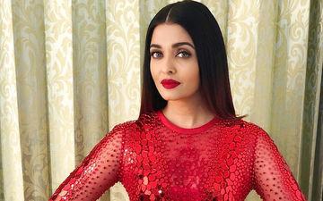 मणिरत्नम की फिल्म में ऐश्वर्या राय बच्चन इस भूमिका में आएंगी नज़र? पढ़ें पूरी खबर