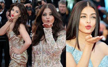 Happy Birthday Aishwarya Rai Bachchan: नीली आंखों वाली इस हसीना के ये 7 गाने आपके दिलों की धड़कने तेज़ कर देंगे