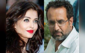 Ash In Tanu Weds Manu Directors Next?