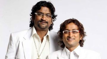 Music Composer Ajay-Atul Signs Indian Idol 11 Contestant For New Song