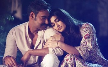Raid Box-Office Collection, Day 2: Ajay Devgn-Ileana D'Cruz Starrer Picks Up, Makes Rs 13.86 Crore