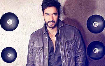 Here's The SURPRISE FACTOR For Ajay Devgn Fans In Total Dhamaal!
