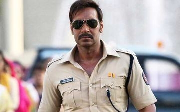 Happy Birthday Ajay Devgn: Rakul Preet, Suniel Shetty, Tanisha Mukerji Wish The Actor On His 51st B'Day