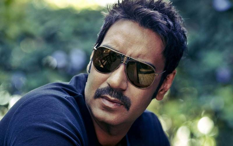 Ajay Devgn Is DISGUSTED With Attacks Against Doctors, Says 'Such Insensitive People Are The Worst Criminals'