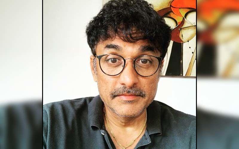 Jai Bhavani Jai Shivaji Trailer OUT Now: New Historical TV Show Starring Ajinkya Deo As Baji Prabhu Deshpande Coming Soon