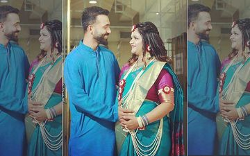 Cricketer Ajinkya Rahane And Wife Radhika Are Now A Family Of Three, Couple Blessed With A Baby Girl