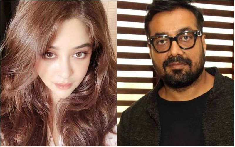 Payal Ghosh Vs Anurag Kashyap: Actress Questions Mumbai Police Over Their Investigation, 'Do I Have To Die To Get The Proceedings Going?'