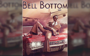 Akshay Kumar Averts Clash Of His Film Bell Bottom With His Bachchan Pandey; Actor Reveals In A Memeworthy Post