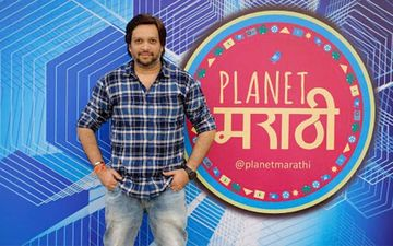 Planet Marathi To Launch India's First, Exclusive Marathi OTT