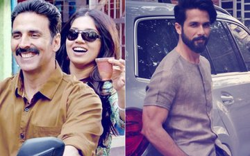 HAT-TRICK: Toilet, Batti Gul & Now JASMINE; There's No Stopping This Producer-Director Duo…