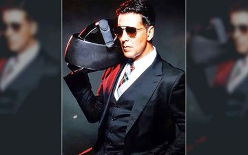 Dhoom 4: Film's Not Happening For Now, Let Alone Akshay Kumar Starring In It - Deets Here