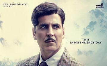 फिल्म गोल्ड में बंगाली कोच बने अक्षय को इस रोल के लिए करनी पड़ी जबरदस्त मेहनत