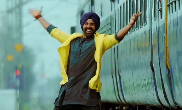 akshay kumar in singh is bling