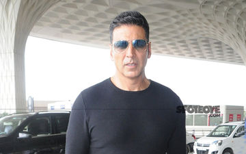 Akshay Kumar Summoned By A Special Investigation Team In Connection With 2015 Punjab Sacrilege Cases