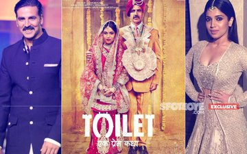 BREAKING NEWS: Crime Branch Investigating Toilet: Ek Prem Katha Leak