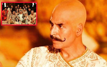 क्या फिल्म हाउसफुल 4 में राजा का किरदार निभाएंगे अक्षय कुमार? पढ़ें पूरी खबर